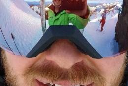 Tahoe-Jen-Schmidt-Photography-Alpine-Meadows-Skiing