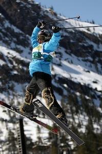 jen-schmidt-skiing-photgraphy-tahoe