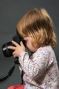 why-photography-jen-schmidt