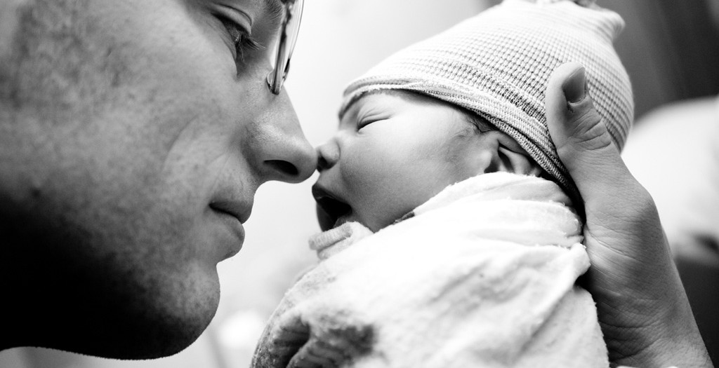 Birth & Maternity Photo Gallery