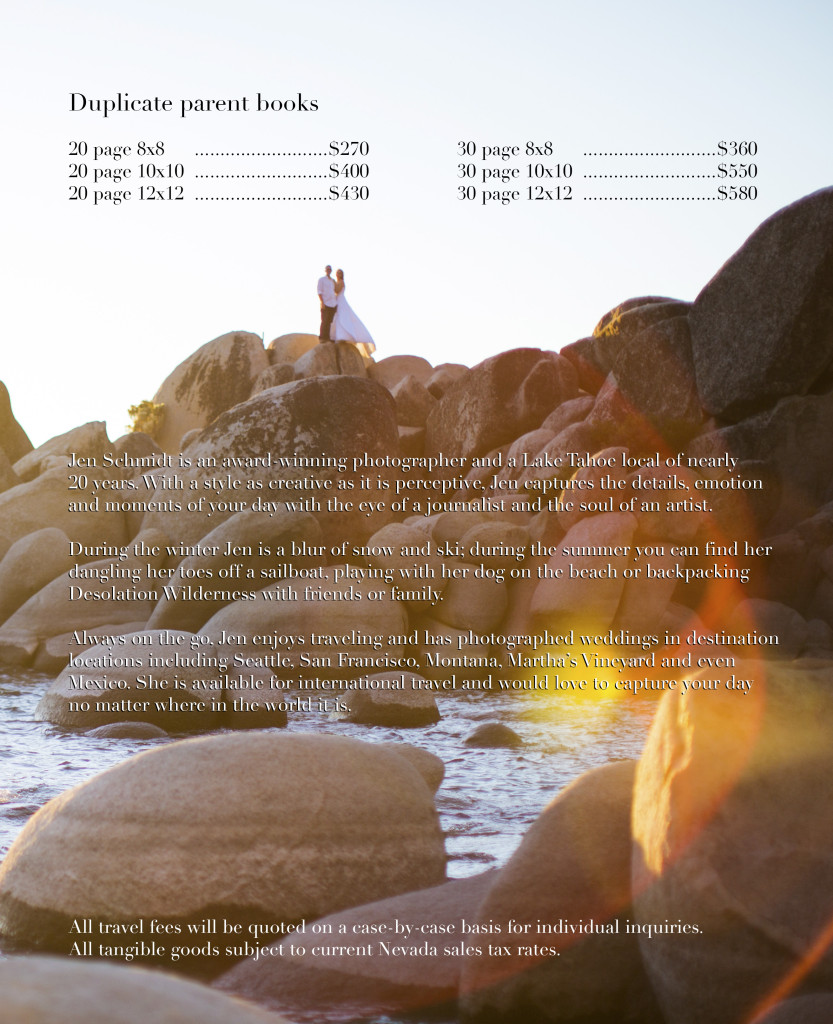 Jen-Schmidt-Tahoe-wedding-packages-2014-b